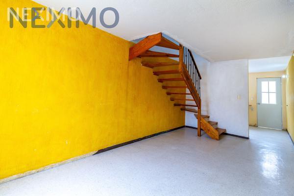 Foto de casa en venta en rio sinu 157, valle san pedro, tecámac, méxico, 20067838 No. 25