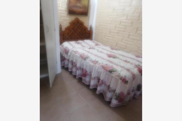 Foto de casa en renta en rio sonora 33, vista hermosa, cuernavaca, morelos, 0 No. 04