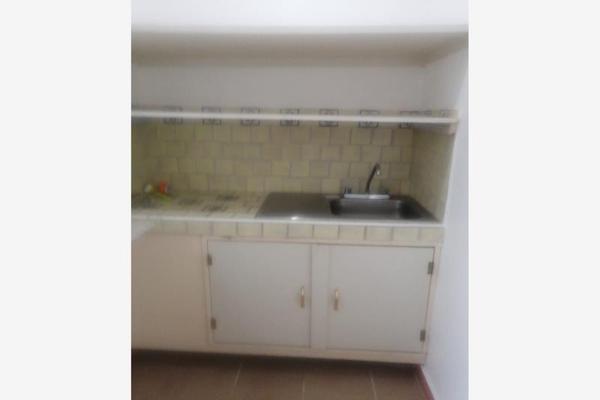 Foto de casa en renta en rio sonora 33, vista hermosa, cuernavaca, morelos, 0 No. 05
