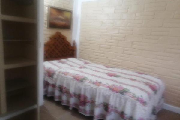 Foto de casa en renta en rio sonora 33, vista hermosa, cuernavaca, morelos, 0 No. 06