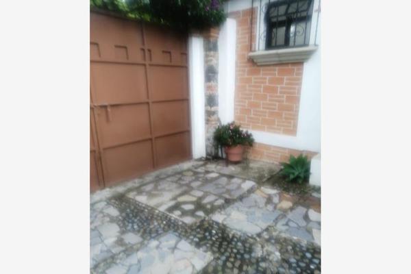 Foto de casa en renta en rio sonora 33, vista hermosa, cuernavaca, morelos, 0 No. 08