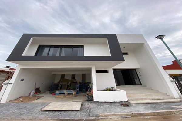 Foto de casa en venta en río sordo la trinidad , bernardo casals, coatepec, veracruz de ignacio de la llave, 10890321 No. 06