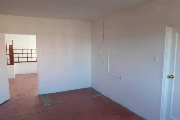 Foto de casa en venta en rio suchiate 1322, quinta velarde, guadalajara, jalisco, 18788426 No. 02