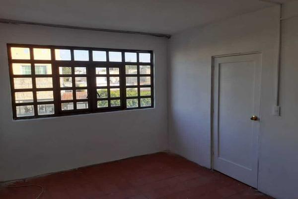 Foto de casa en venta en rio suchiate 1322, quinta velarde, guadalajara, jalisco, 18788426 No. 03