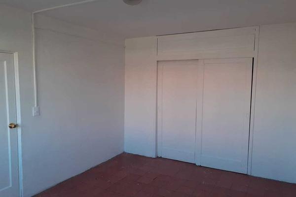 Foto de casa en venta en rio suchiate 1322, quinta velarde, guadalajara, jalisco, 18788426 No. 04
