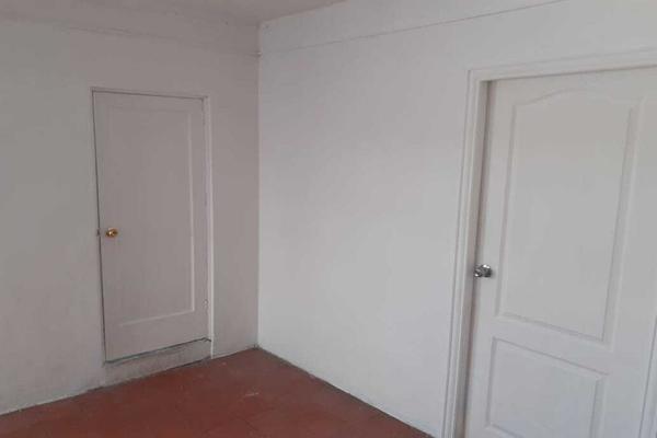 Foto de casa en venta en rio suchiate 1322, quinta velarde, guadalajara, jalisco, 18788426 No. 06