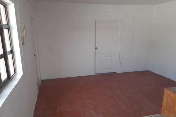 Foto de casa en venta en rio suchiate 1322, quinta velarde, guadalajara, jalisco, 18788426 No. 07