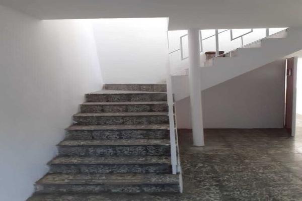 Foto de casa en venta en rio suchiate 1322, quinta velarde, guadalajara, jalisco, 18788426 No. 08