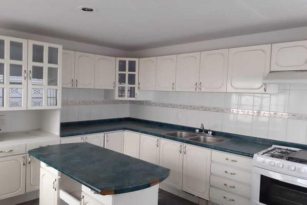 Foto de casa en venta en rio suchiate 1322, quinta velarde, guadalajara, jalisco, 18788426 No. 09