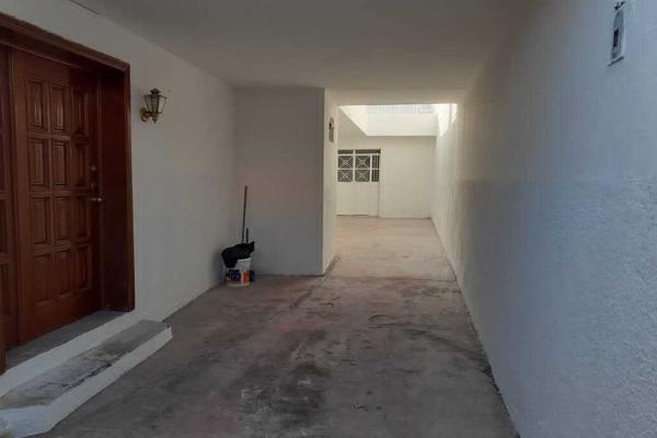 Foto de casa en venta en rio suchiate 1322, quinta velarde, guadalajara, jalisco, 18788426 No. 12