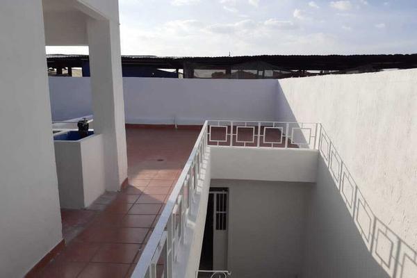 Foto de casa en venta en rio suchiate 1322, quinta velarde, guadalajara, jalisco, 18788426 No. 14