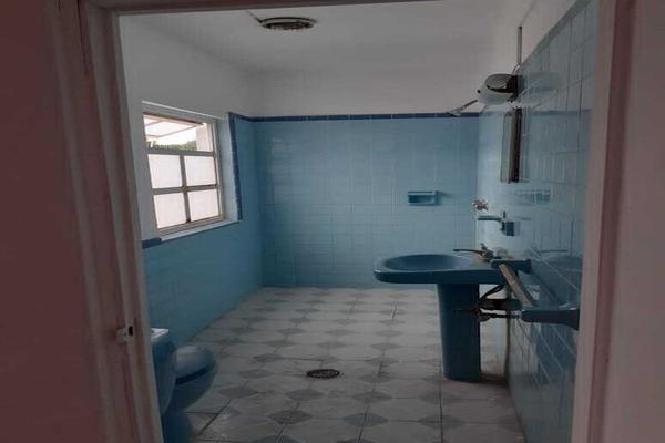 Foto de casa en venta en rio suchiate 1322, quinta velarde, guadalajara, jalisco, 18788426 No. 15
