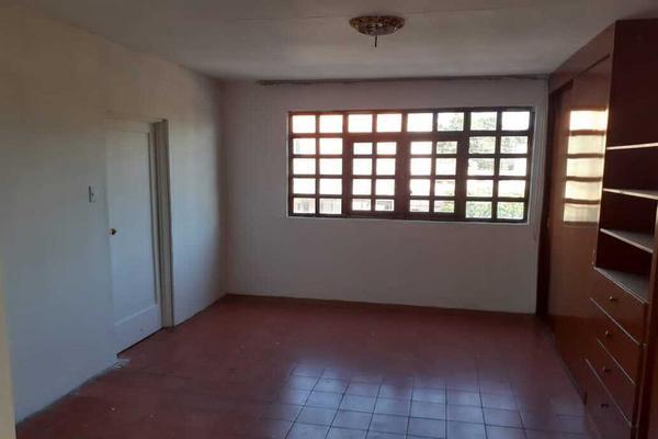 Foto de casa en venta en rio suchiate 1322, quinta velarde, guadalajara, jalisco, 18788426 No. 17
