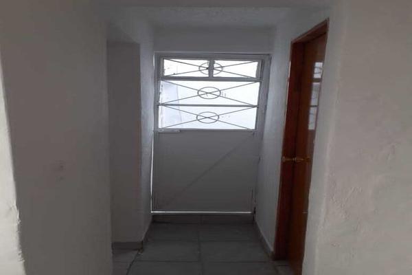 Foto de casa en venta en rio suchiate 1322, quinta velarde, guadalajara, jalisco, 18788426 No. 18