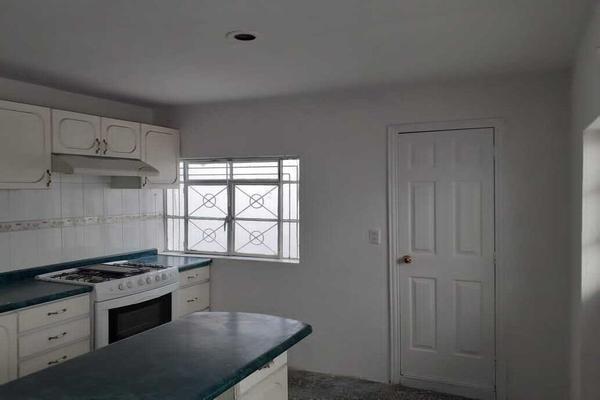 Foto de casa en venta en rio suchiate 1322, quinta velarde, guadalajara, jalisco, 18788426 No. 19