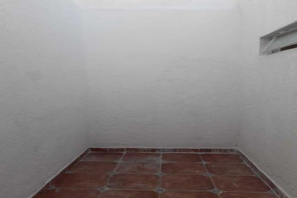 Foto de casa en venta en rio suchiate 1322, quinta velarde, guadalajara, jalisco, 18788426 No. 20