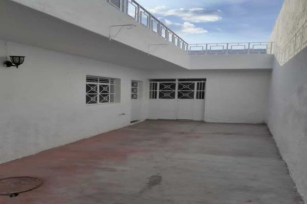 Foto de casa en venta en rio suchiate 1322, quinta velarde, guadalajara, jalisco, 18788426 No. 21