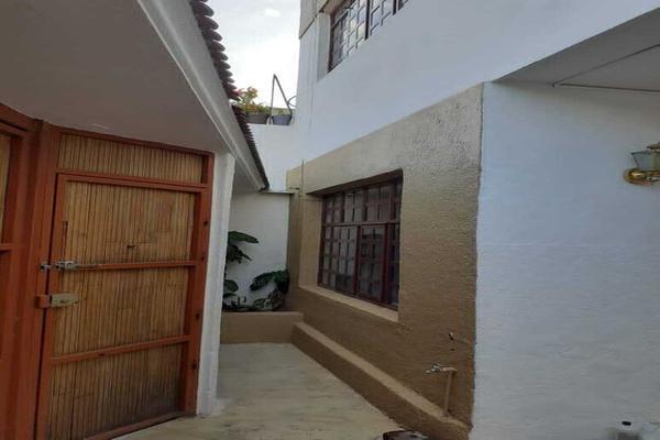 Foto de casa en venta en rio suchiate 1322, quinta velarde, guadalajara, jalisco, 18788426 No. 22