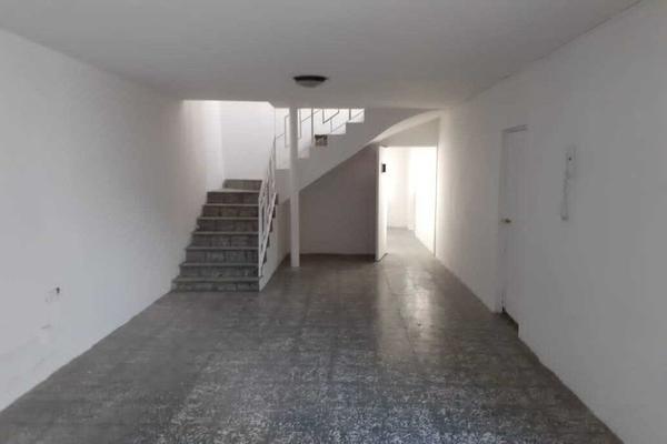 Foto de casa en venta en rio suchiate 1322, quinta velarde, guadalajara, jalisco, 18788426 No. 23