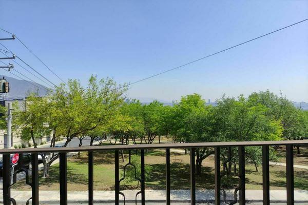 Foto de casa en renta en río suchiate , zona pedregal del valle, san pedro garza garcía, nuevo león, 0 No. 12