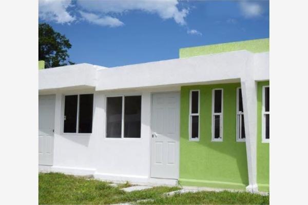 Foto de casa en venta en rio tajo 100, lomas de río medio iv, veracruz, veracruz de ignacio de la llave, 9215749 No. 03