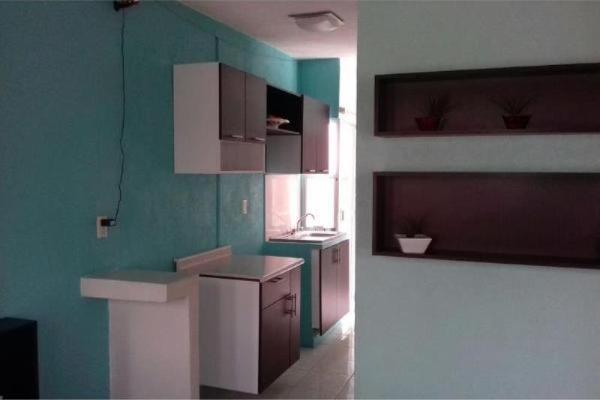 Foto de casa en venta en rio tajo 100, lomas de río medio iv, veracruz, veracruz de ignacio de la llave, 9215749 No. 06