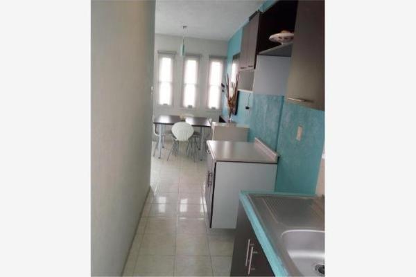 Foto de casa en venta en rio tajo 100, lomas de río medio iv, veracruz, veracruz de ignacio de la llave, 9215749 No. 07