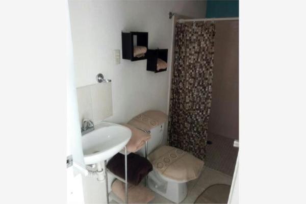Foto de casa en venta en rio tajo 100, lomas de río medio iv, veracruz, veracruz de ignacio de la llave, 9215749 No. 09
