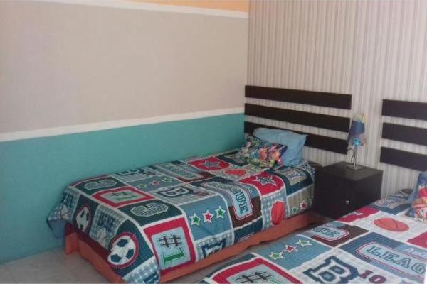 Foto de casa en venta en rio tajo 100, lomas de río medio iv, veracruz, veracruz de ignacio de la llave, 9215749 No. 10