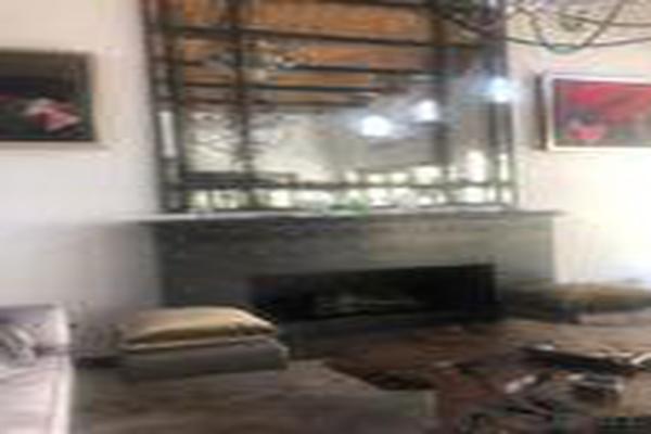 Foto de casa en venta en rio tajo 246, del valle, san pedro garza garcía, nuevo león, 0 No. 03