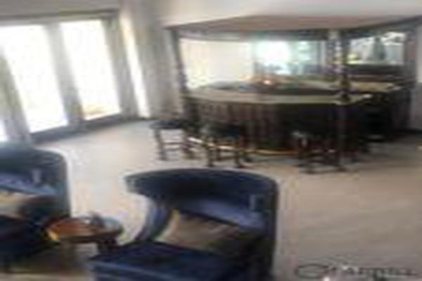 Foto de casa en venta en rio tajo 246, del valle, san pedro garza garcía, nuevo león, 0 No. 04