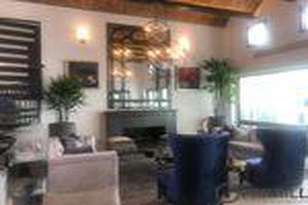 Foto de casa en venta en rio tajo 246, del valle, san pedro garza garcía, nuevo león, 0 No. 08