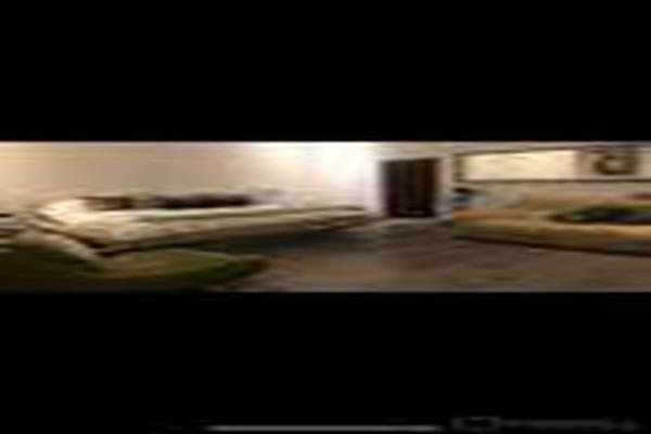 Foto de casa en venta en rio tajo 246, del valle, san pedro garza garcía, nuevo león, 0 No. 11