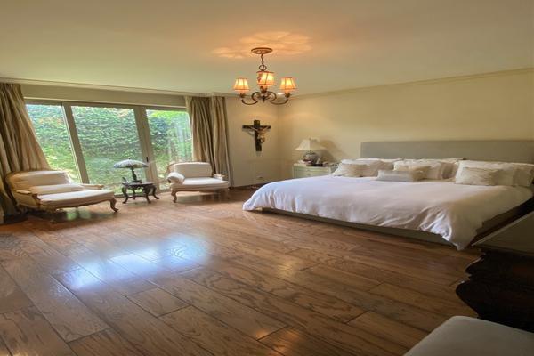 Foto de casa en venta en río tajo , del valle, san pedro garza garcía, nuevo león, 20332619 No. 02