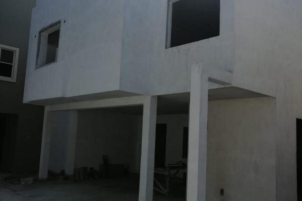 Foto de casa en venta en rio tamesi , loma bonita, tampico, tamaulipas, 8857780 No. 02