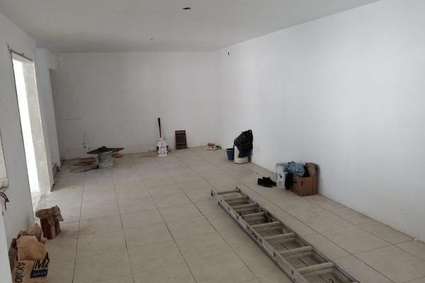 Foto de casa en venta en rio tamesi , loma bonita, tampico, tamaulipas, 8857780 No. 05