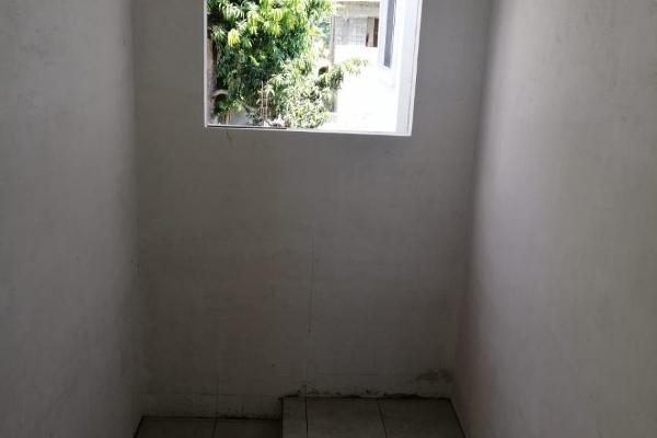 Foto de casa en venta en rio tamesi , loma bonita, tampico, tamaulipas, 8857780 No. 06
