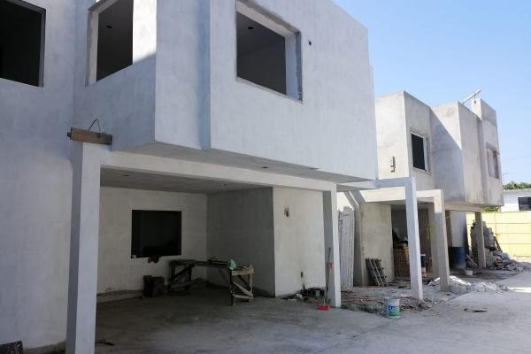 Foto de casa en venta en rio tamesi , loma bonita, tampico, tamaulipas, 8857780 No. 07