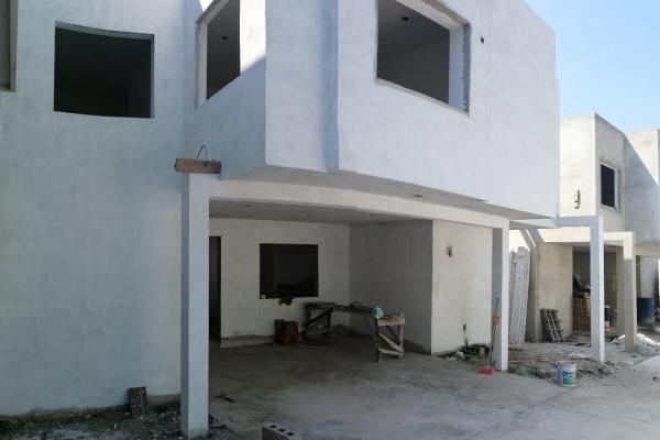 Foto de casa en venta en rio tamesi , loma bonita, tampico, tamaulipas, 8857780 No. 09