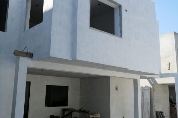 Foto de casa en venta en rio tamesi , loma bonita, tampico, tamaulipas, 8857780 No. 13