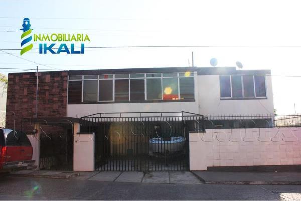 Foto de oficina en renta en rio tecolutla 3, jardines de tuxpan, tuxpan, veracruz de ignacio de la llave, 2690603 No. 01
