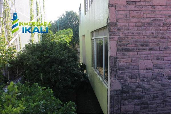 Foto de oficina en renta en rio tecolutla 3, jardines de tuxpan, tuxpan, veracruz de ignacio de la llave, 2690603 No. 03