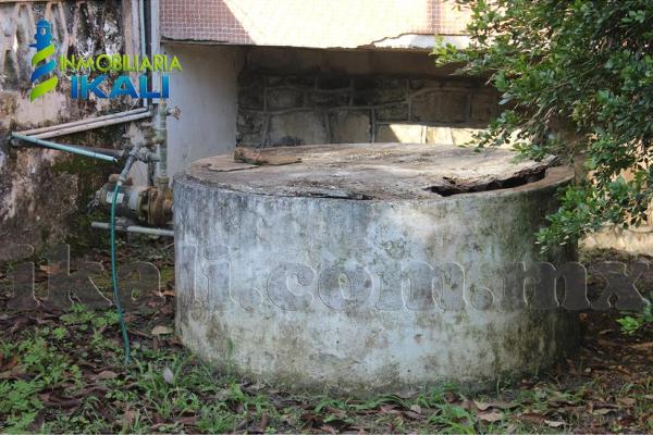 Foto de oficina en renta en rio tecolutla 3, jardines de tuxpan, tuxpan, veracruz de ignacio de la llave, 2690603 No. 16