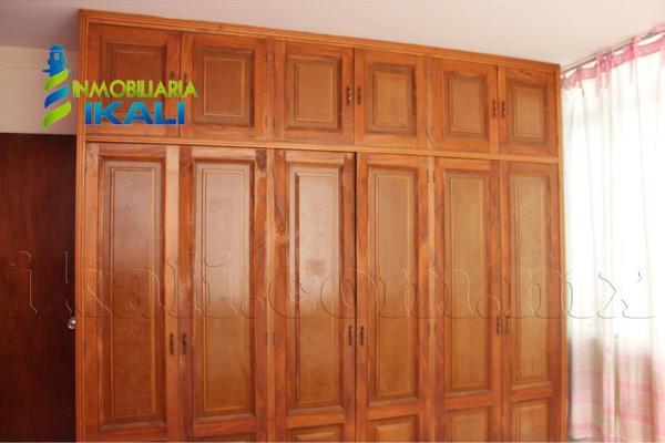 Foto de oficina en renta en rio tecolutla 3, jardines de tuxpan, tuxpan, veracruz de ignacio de la llave, 2690603 No. 26