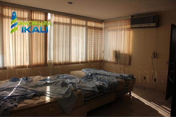 Foto de oficina en renta en rio tecolutla 3, jardines de tuxpan, tuxpan, veracruz de ignacio de la llave, 2690603 No. 27