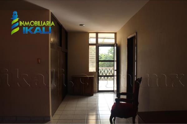 Foto de oficina en renta en rio tecolutla 3, jardines de tuxpan, tuxpan, veracruz de ignacio de la llave, 2690603 No. 30