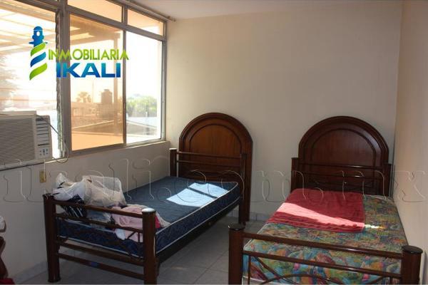 Foto de oficina en renta en rio tecolutla 3, jardines de tuxpan, tuxpan, veracruz de ignacio de la llave, 2690603 No. 31