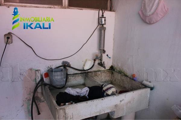 Foto de oficina en renta en rio tecolutla 3, jardines de tuxpan, tuxpan, veracruz de ignacio de la llave, 2690603 No. 34