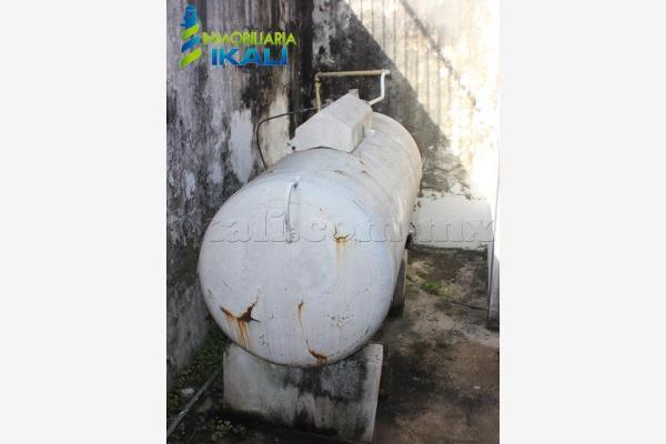 Foto de oficina en renta en rio tecolutla 3, jardines de tuxpan, tuxpan, veracruz de ignacio de la llave, 2690603 No. 36