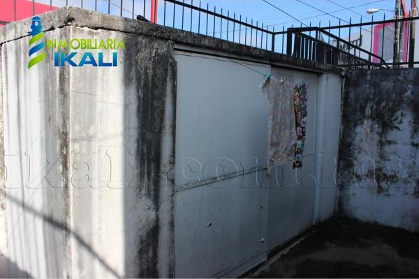 Foto de oficina en renta en rio tecolutla 3, jardines de tuxpan, tuxpan, veracruz de ignacio de la llave, 2690603 No. 37